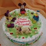 _0001_детские торты (21)