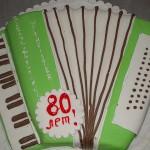 _0003_Юбилейные торты (4)