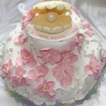 _0005_Юбилейные торты (2)