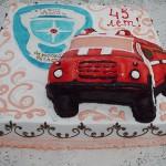 _0005_корпоративные торты (3)