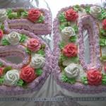 _0006_Юбилейные торты (1)