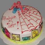 _0006_детские торты (15)