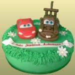_0007_детские торты (14)