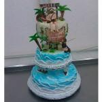 _0007_корпоративные торты (1)