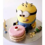 _0008_детские торты (13)