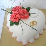 _0009_Свадебные торты (1)