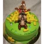 _0009_детские торты (12)