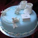 _0010_детские торты (11)