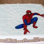 _0012_детские торты (9)