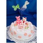 _0014_детские торты (7)