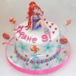 _0015_детские торты (6)