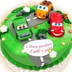 _0016_детские торты (5)