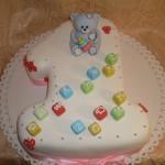 _0018_детские торты (2)