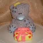 _0019_детские торты (1)