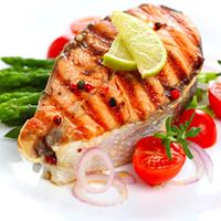 a_0000_кулинарные изделия - блюда из рыбы