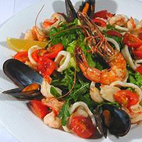 a_0000_салат с морепродуктами