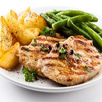 a_0001_кулинарные изделия - блюда из птицы