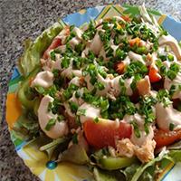 a_0001_салат рыбный