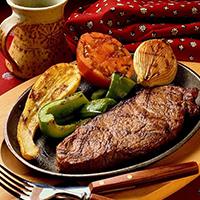 a_0002_кулинарные изделия - блюда из мяса