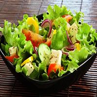 a_0003_салат овощной