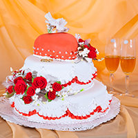 a_0008_кондитерские изделия - торты