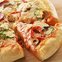 a_0010_выпечка - пица